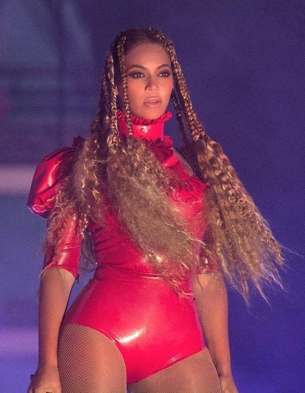 Vous pouvez désormais étudier « Beyoncé » à l'université !