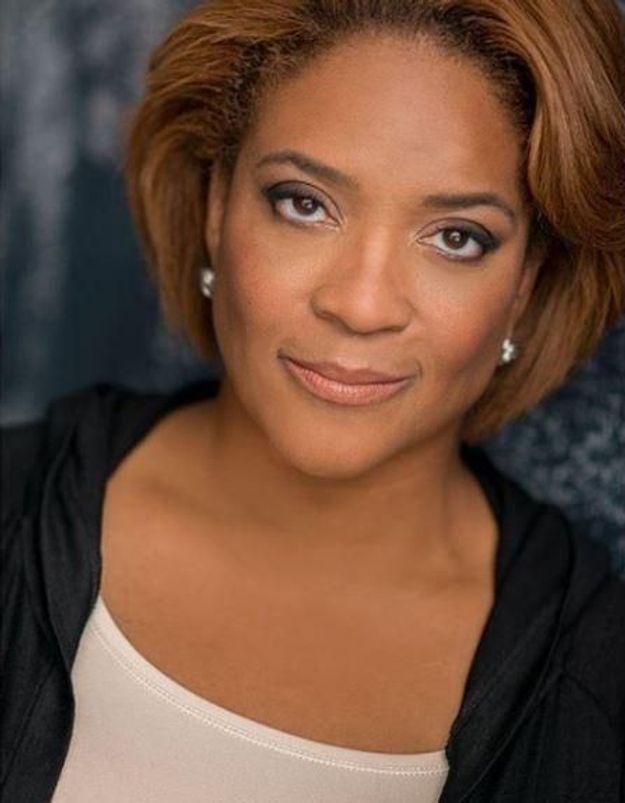 L'actrice DuShon Monique Brown est décédée — Chicago Fire