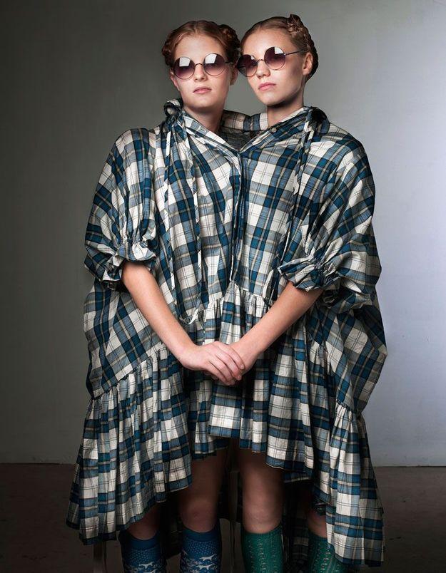 On se passionne pour la mode belge !