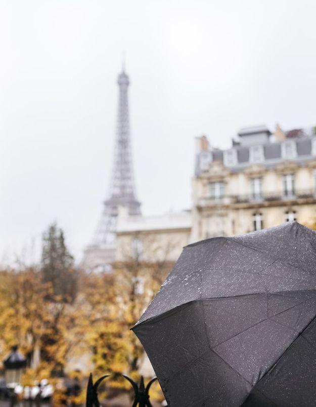 Que faire à Paris ce week-end du 5, 6, 7 et 8 mai ?