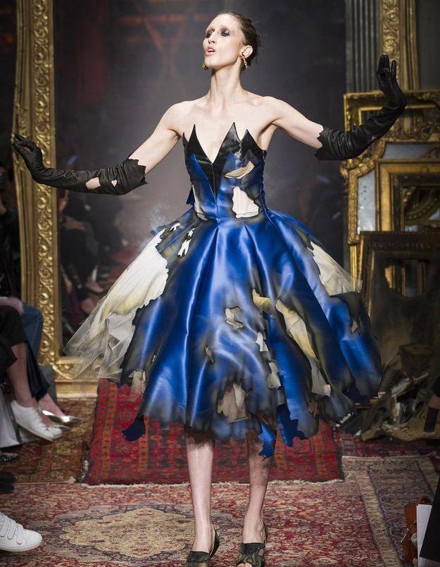 Fashion Week de Milan : suivez le défilé Moschino en direct à 20 heures