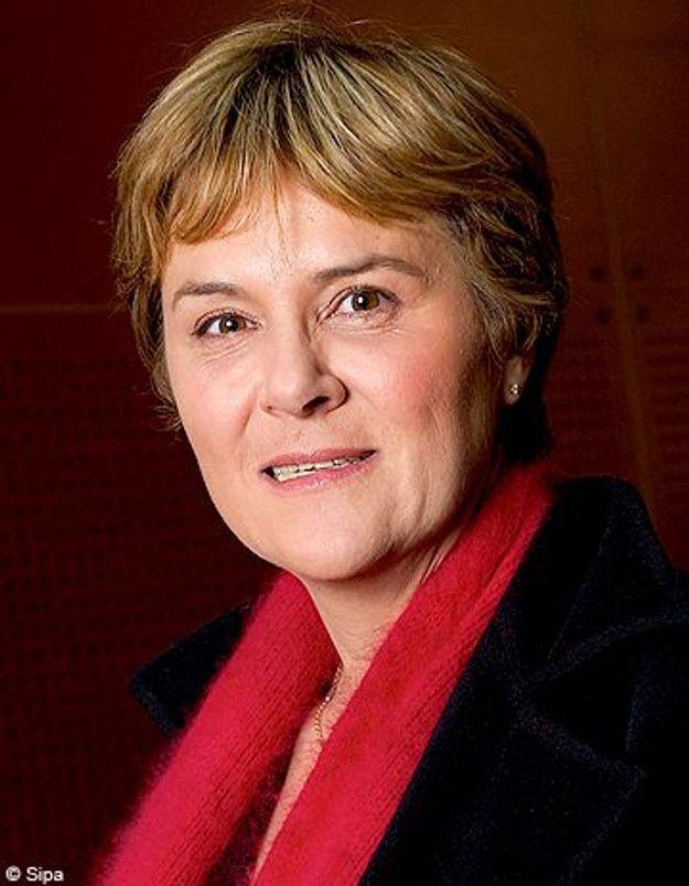 Dominique Voynet défend Eva Joly : «Arrêtez les critiques, messieurs»