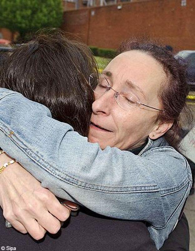 Hank Skinner : son exécution suspendue in extremis
