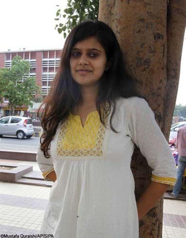 Aishwarya Rai nue - Djoh en Inde