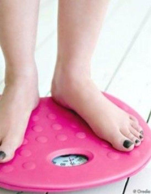 Obésité : les Français gardent la ligne