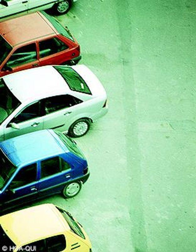 Traceur GPS voiture : suivre votre vhicule la trace