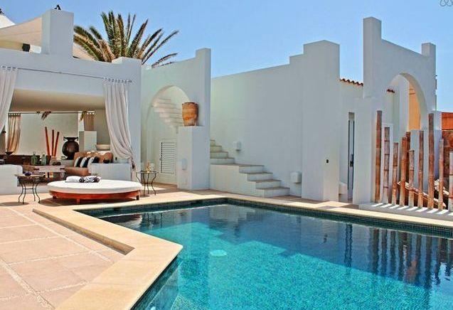 Airbnb : 50 maisons de rêve pour les vacances