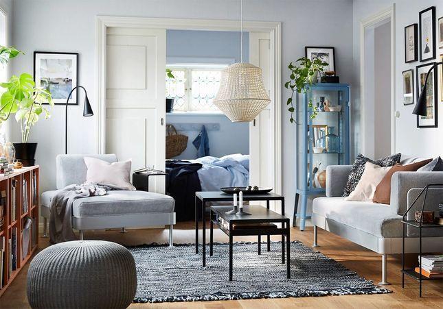 Arrêtez tout, IKEA va ouvrir un magasin au cœur de Paris !