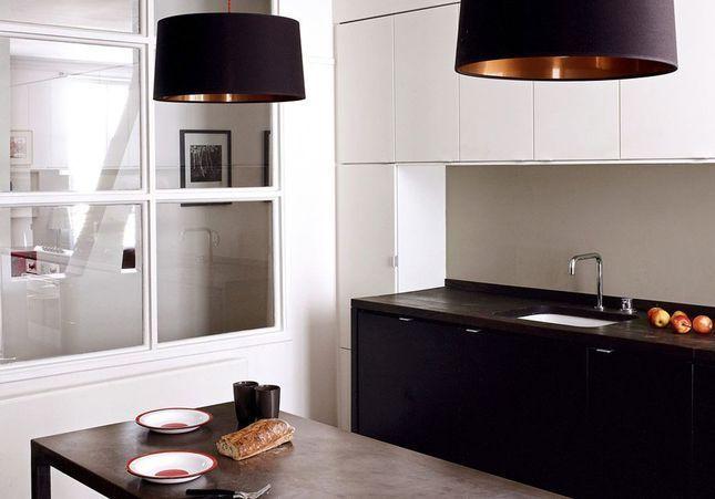 toutes les news et actualit s en direct elle. Black Bedroom Furniture Sets. Home Design Ideas