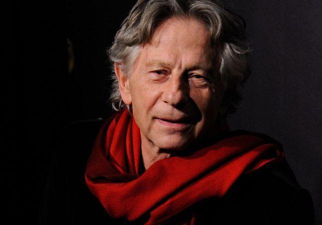 Pourquoi Roman Polanski refuse de présider les César 2017