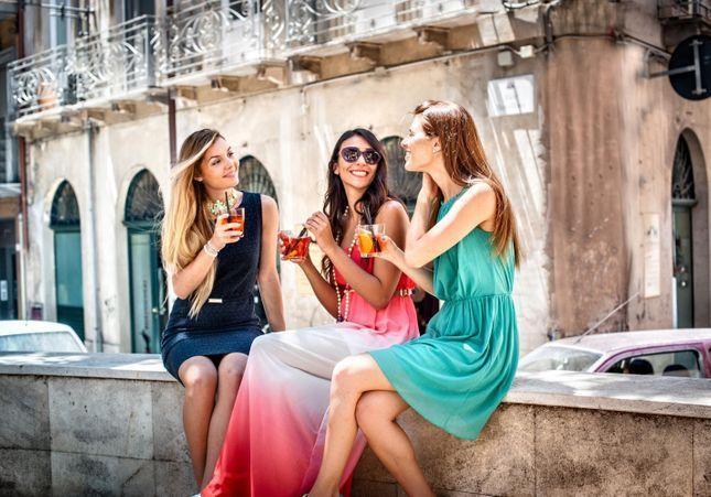 Découvrez les 10 villes les plus élégantes du monde (et 2 sont en France)