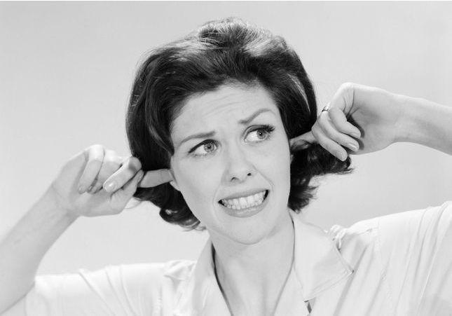 9 fautes (insupportables) que vous ne ferez plus à l'oral