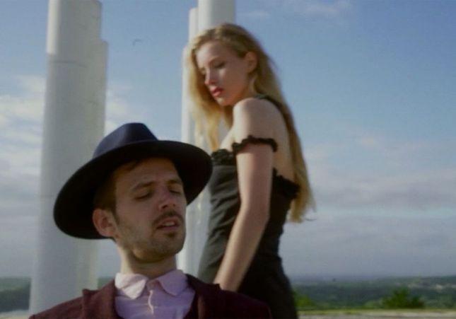 Le clip de la semaine : «Sequence» de Pampa Folks