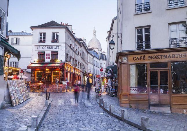 Que faire à Paris ce week-end du 22, 23, 24 juillet 2016 ?