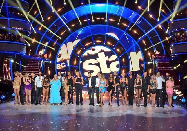 Danse avec les stars : celles qui ont refusé… et celles que l'on verra se déhancher à la prochaine saison