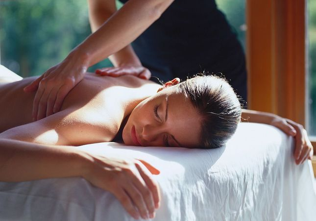 Le massage anti-cellulite, pourquoi ça marche