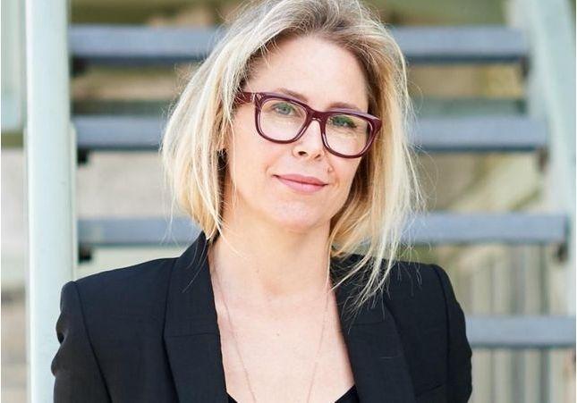Dernière minute : Charlotte Tasset nommée Directrice Générale Mode et Parfums de Nina Ricci