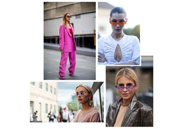 Pour ou contre : les lunettes Matrix