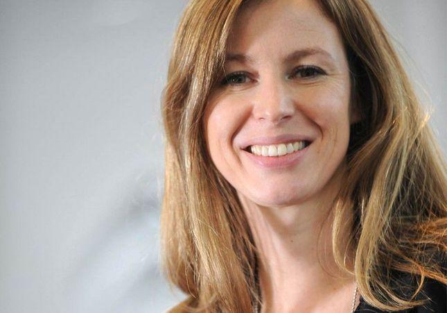Rencontre avec Estelle Rouvrais, Directrice de la Communication chez Citroën