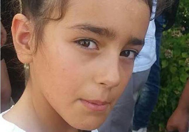 Disparition de Maëlys : où est la petite fille de 9 ans ?