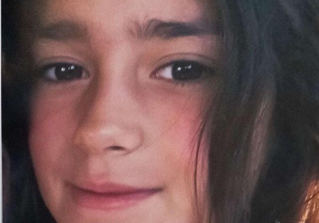 Le bouleversant message de la mère de Maëlys à sa fille disparue