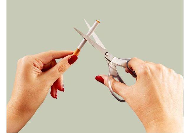 Le truc qui m'a fait arrêter de fumer : vos témoignages