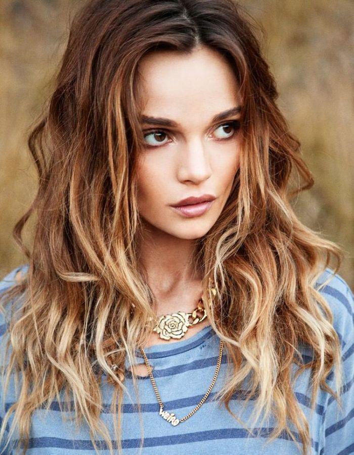 Assez Coupe De Cheveux Rebelle - Heather Dunham Blog ZW15