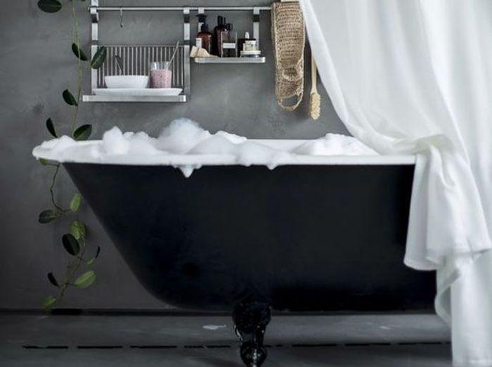 Souvent salle de bains zen - Elle Décoration WH18