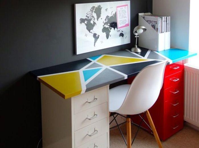 Ikea Hackers le concept que vous allez adorer Elle Dcoration