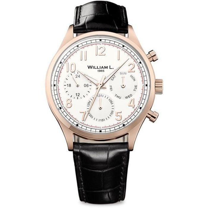 Bien-aimé Montre femme : notre sélection de montres pour femmes - Elle JZ03