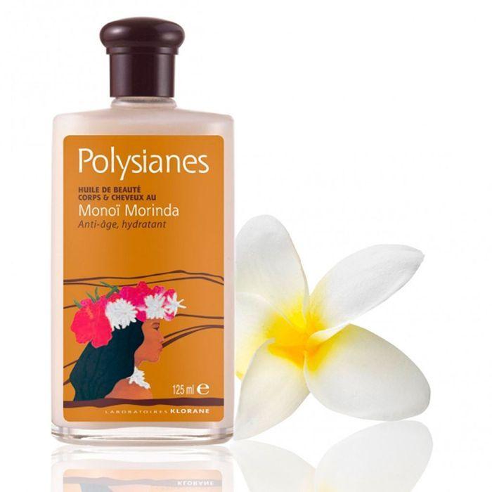 huile de mono polysianes 10 huiles de mono pour sublimer vos cheveux elle. Black Bedroom Furniture Sets. Home Design Ideas