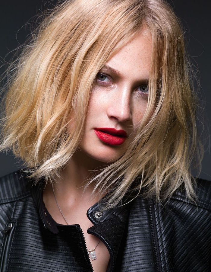 tendance coiffure claude tarantino collection printemps t 2015 quelle sera votre coiffure. Black Bedroom Furniture Sets. Home Design Ideas