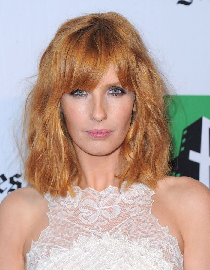 kelly reilly stars in hot girls wallpaper. Black Bedroom Furniture Sets. Home Design Ideas