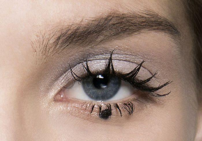 10 nouvelles façons de maquiller ses cils