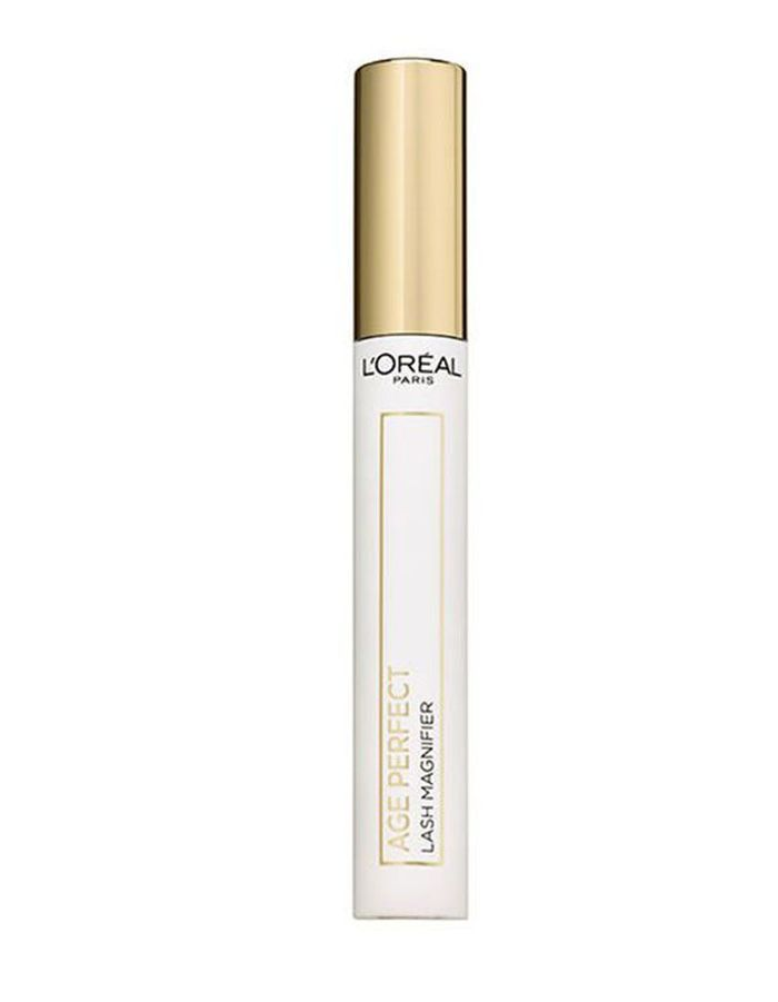 Age Perfect Mascara, L'Oréal Paris