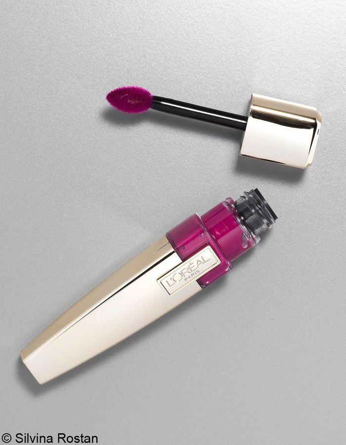 le lipstick d 39 isabelle la it list beaut de la. Black Bedroom Furniture Sets. Home Design Ideas