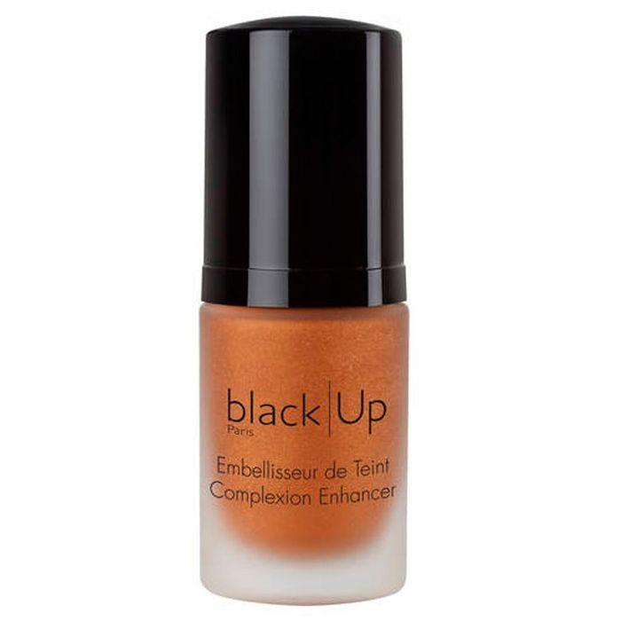 Black up site de rencontre