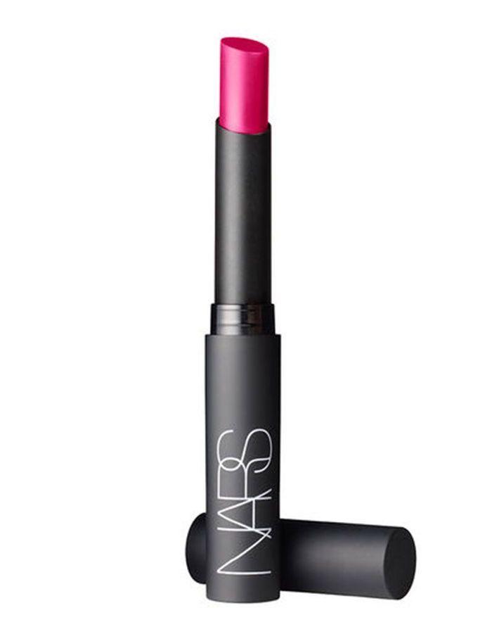 Pure Matte Lipstick, Nars