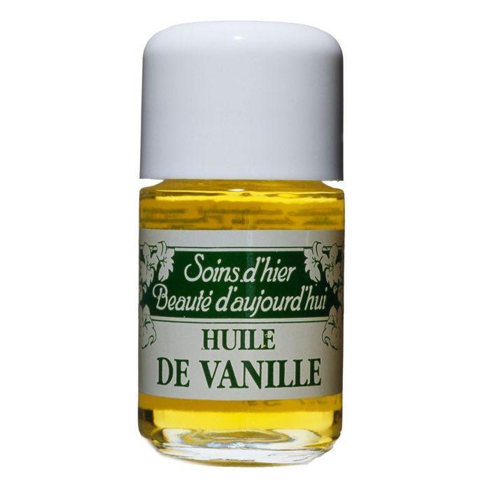 extrait naturel de vanille par judith godr che 7 filles en vue racontent leur premier parfum. Black Bedroom Furniture Sets. Home Design Ideas