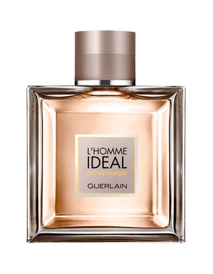 parfum pour homme tous les parfums pour homme elle. Black Bedroom Furniture Sets. Home Design Ideas