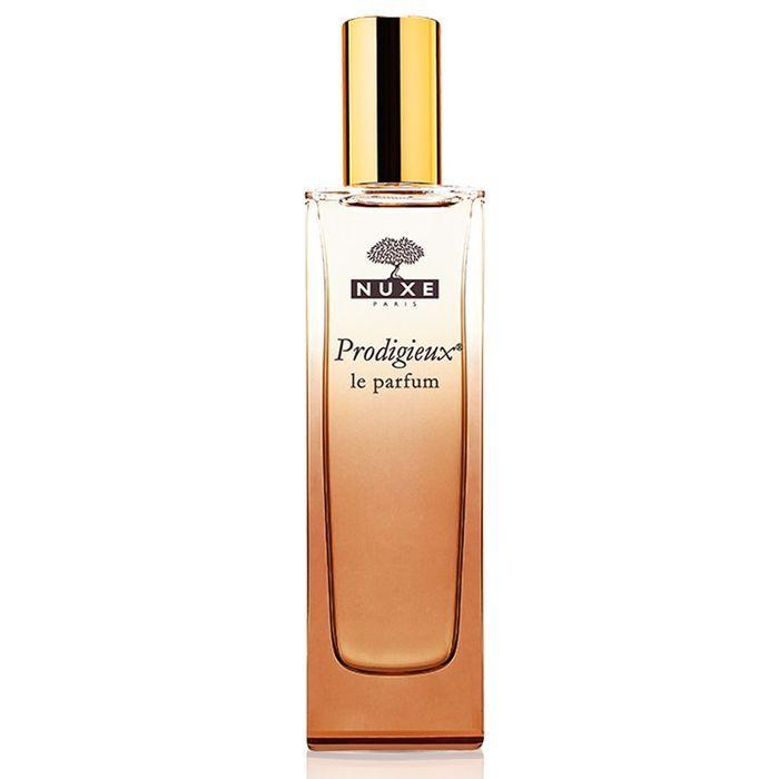 Eau de parfum prodigieux nuxe 10 parfums prix l ger - Parfum prodigieux nuxe pas cher ...