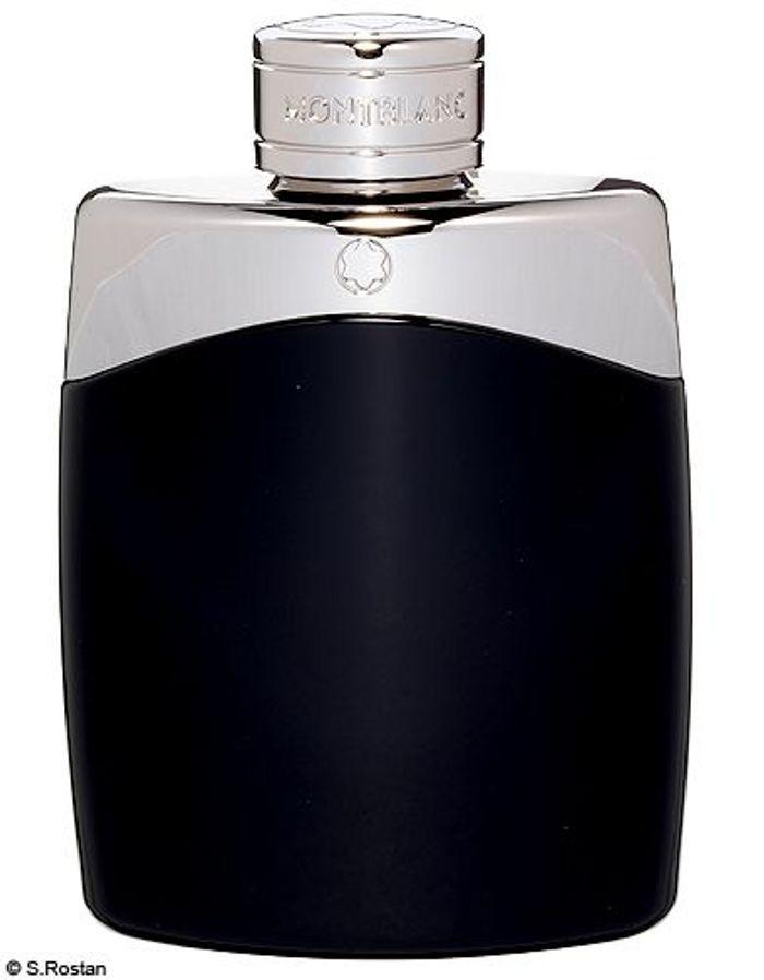 beaute parfum homme femme montblanc parfums d hommes. Black Bedroom Furniture Sets. Home Design Ideas