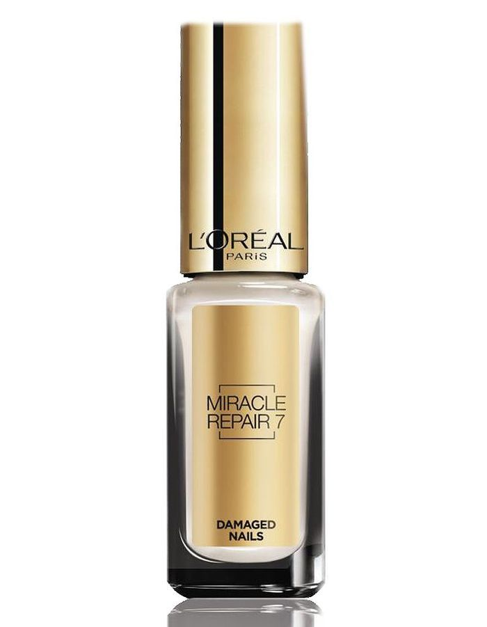 Sérum Miracle Repair 7, L'Oréal Paris