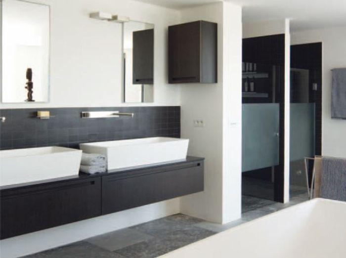 carrelage salle de bain ciffreo bona salle de bains - calepinage ... - Calepinage Salle De Bain