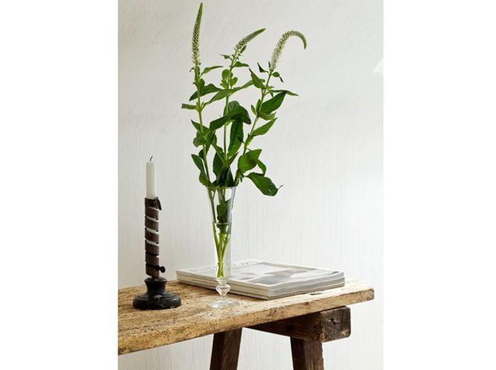 Deco-minimaliste-dans-une-ferme-belge.jpg
