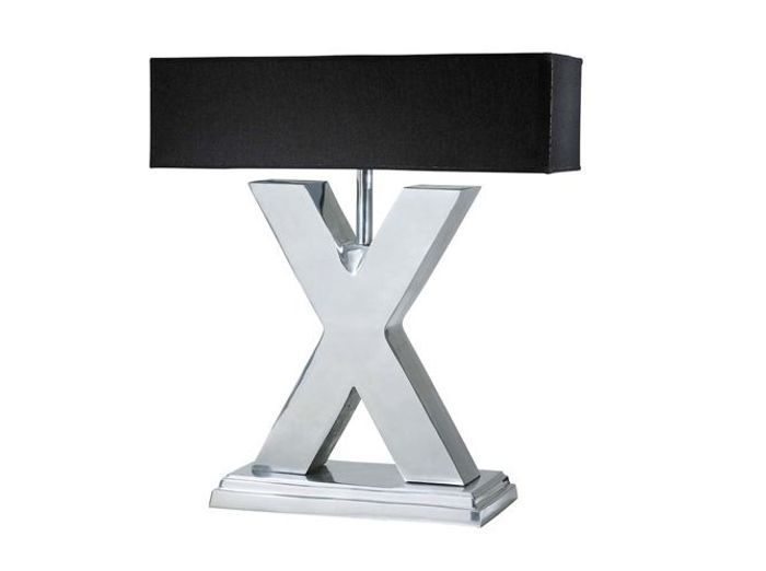 f te des p res nos id es cadeaux elle d coration. Black Bedroom Furniture Sets. Home Design Ideas