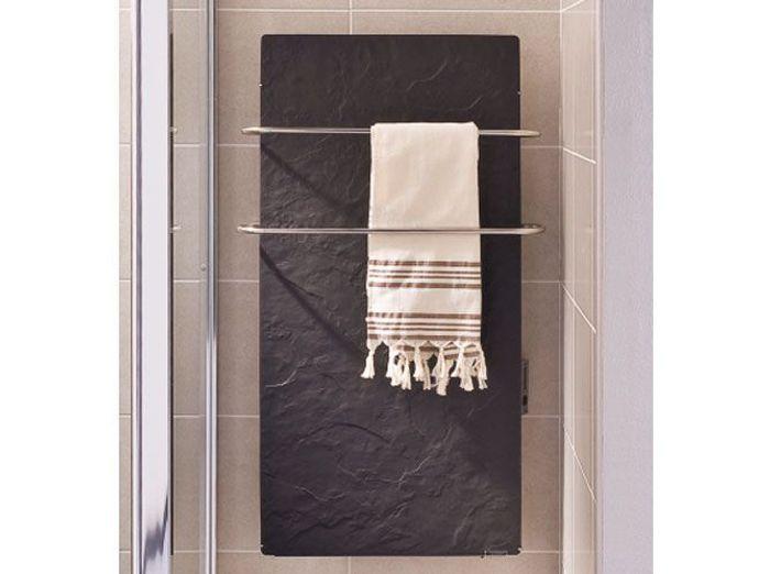 les nouveaux radiateurs sèche-serviettes - elle décoration