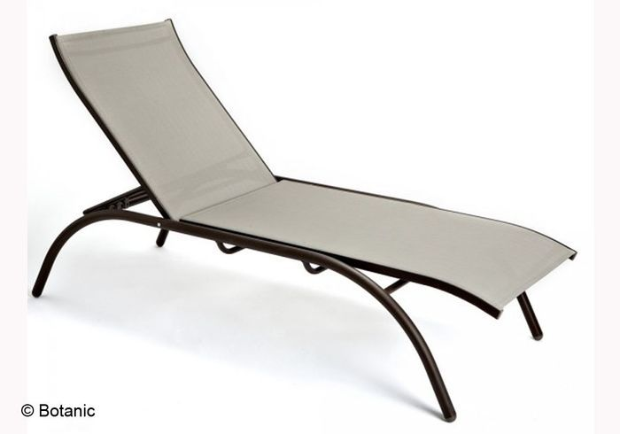 castorama chaise longue nice bain de soleil castorama with castorama chaise longue cabane de. Black Bedroom Furniture Sets. Home Design Ideas