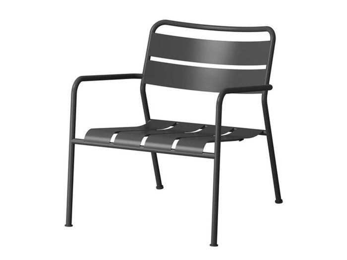Chaise de plage ikea pliante plastique pleasurable chaise for Chaise pliante ikea
