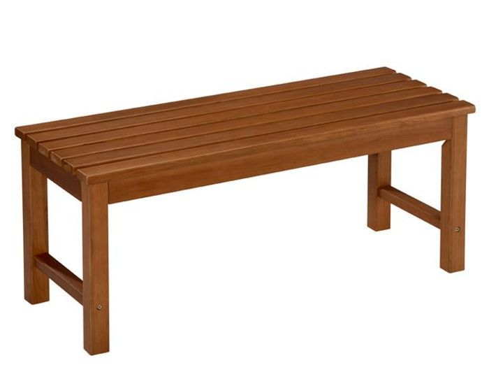 Banc de jardin castorama design table jardin castorama for Bancs de jardin leroy merlin